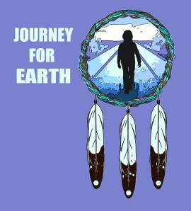 journey for the earth