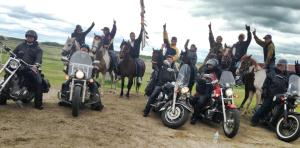 treaty freedom caravan2